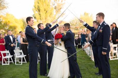 La-Mariposa-Wedding-118