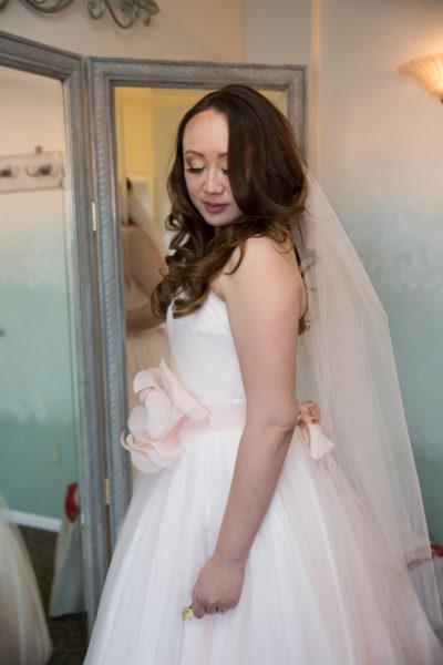 La-Mariposa-Wedding-137