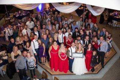 La-Mariposa-Wedding-138