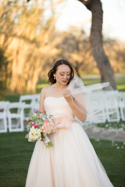La-Mariposa-Wedding-139