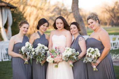 La-Mariposa-Wedding-140