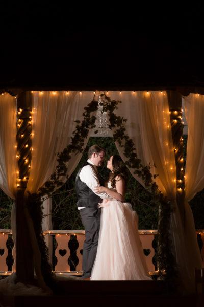 La-Mariposa-Wedding-144