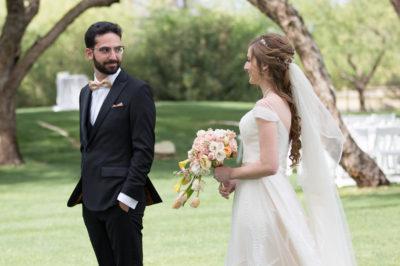 La-Mariposa-Wedding-150