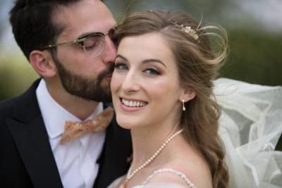 La-Mariposa-Wedding-151