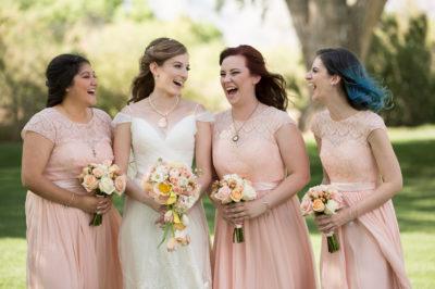 La-Mariposa-Wedding-152
