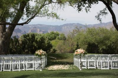 La-Mariposa-Wedding-153