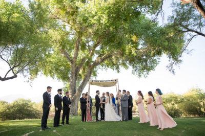 La-Mariposa-Wedding-155