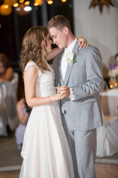 La-Mariposa-Wedding-3