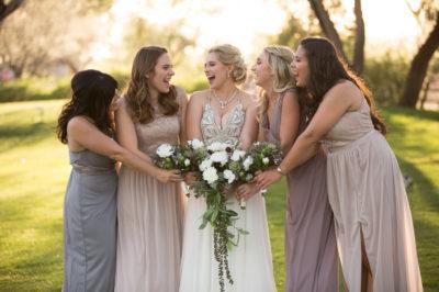 La-Mariposa-Wedding-34