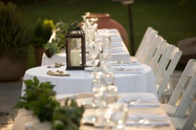 La-Mariposa-Wedding-37