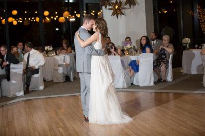 La-Mariposa-Wedding-4