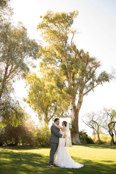 La-Mariposa-Wedding-58