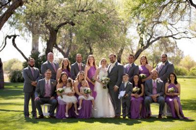 La-Mariposa-Wedding-59