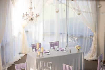 La-Mariposa-Wedding-69