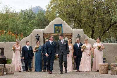haciendadelsolwedding-34