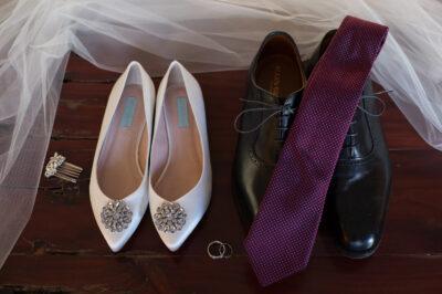 haciendadelsolwedding-39