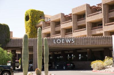 loews-ventana-canyon-wedding-1
