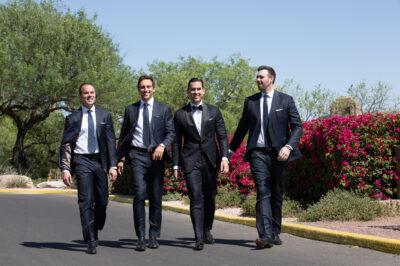 loews-ventana-canyon-wedding-10