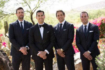 loews-ventana-canyon-wedding-11