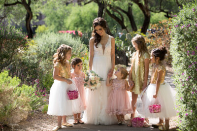 loews-ventana-canyon-wedding-12