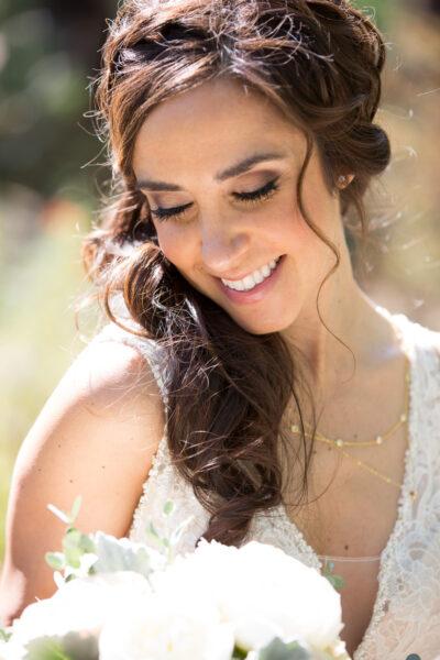 loews-ventana-canyon-wedding-15