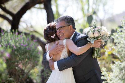loews-ventana-canyon-wedding-17