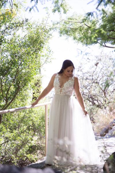 loews-ventana-canyon-wedding-21