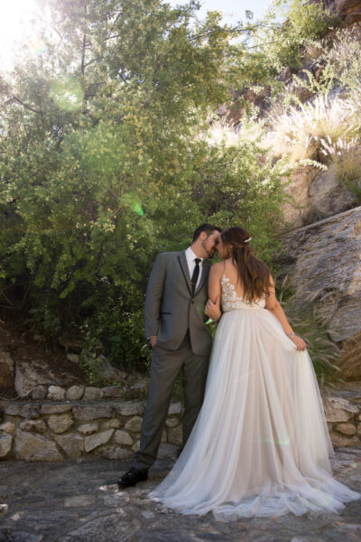 loews-ventana-canyon-wedding-22