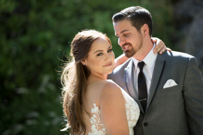 loews-ventana-canyon-wedding-23