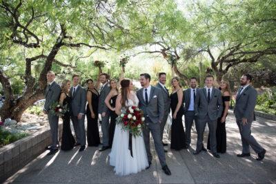 loews-ventana-canyon-wedding-25