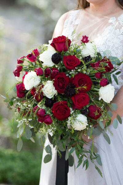 loews-ventana-canyon-wedding-27