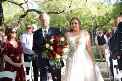 loews-ventana-canyon-wedding-28