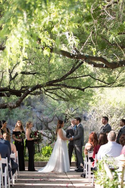 loews-ventana-canyon-wedding-29