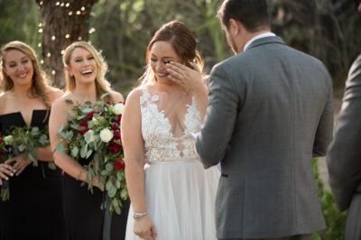 loews-ventana-canyon-wedding-30