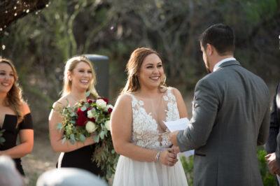 loews-ventana-canyon-wedding-31
