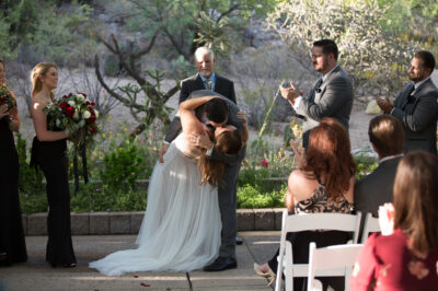 loews-ventana-canyon-wedding-32