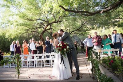 loews-ventana-canyon-wedding-33