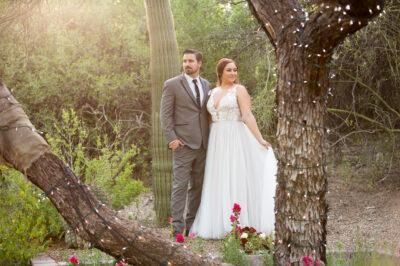 loews-ventana-canyon-wedding-37