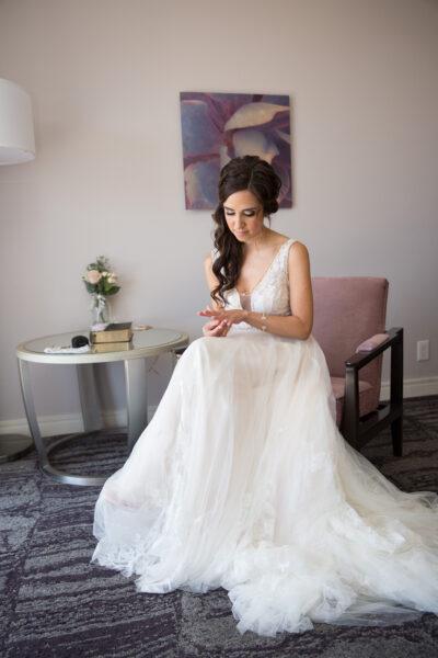 loews-ventana-canyon-wedding-8
