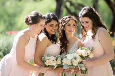 loews-ventana-canyon-wedding-9