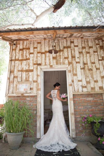windmill-winery-wedding-10