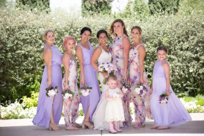 windmill-winery-wedding-14
