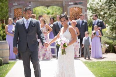 windmill-winery-wedding-15