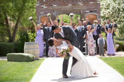 windmill-winery-wedding-16