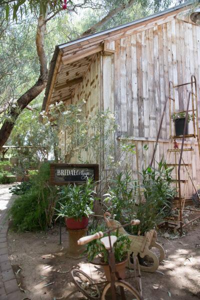 windmill-winery-wedding-2