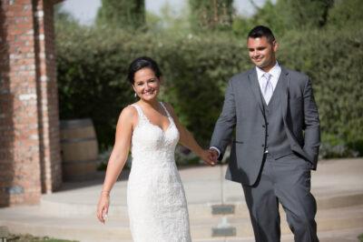 windmill-winery-wedding-22