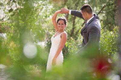 windmill-winery-wedding-24