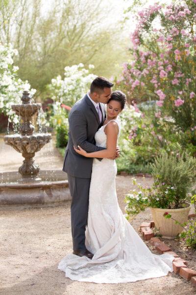 windmill-winery-wedding-25