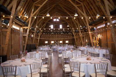 windmill-winery-wedding-26
