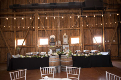 windmill-winery-wedding-28